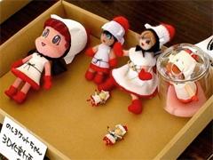3dkeikaku_2_200708