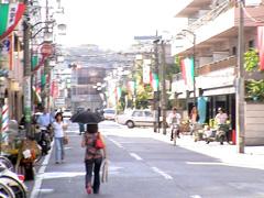 tsukiatarimie