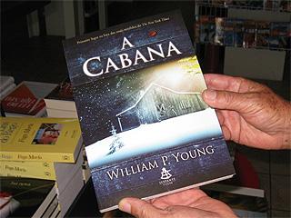 Acabana