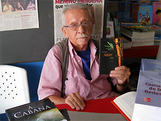 Luizbacellar