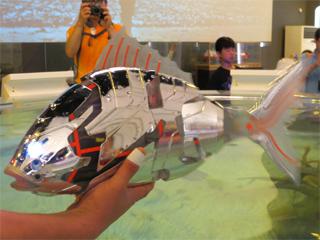 Fishrobot_3