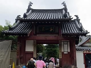 Kennsyuryokou_3
