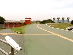 Iwabuchisuimon