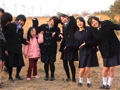 Josikouseitachi_1