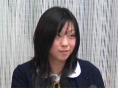 Syusyo_1